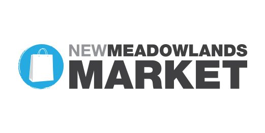 meadowlands market logo