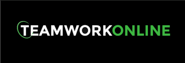view more on teamworkonline